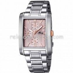 RELOJ LOTUS 18222-4 MULTIFUNCION